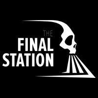 The Final Station game review