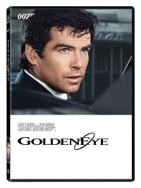 Goldeneye review