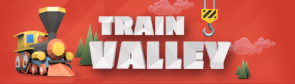 Train Valley game review