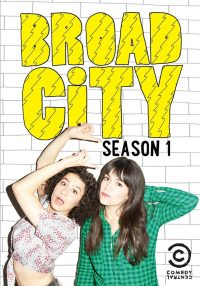 Broad City review
