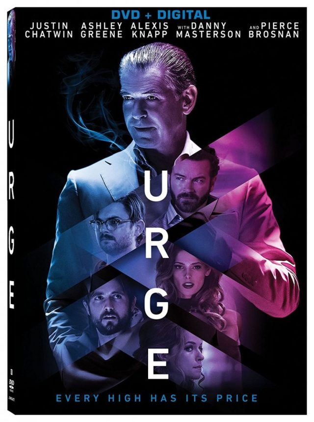 Urge review