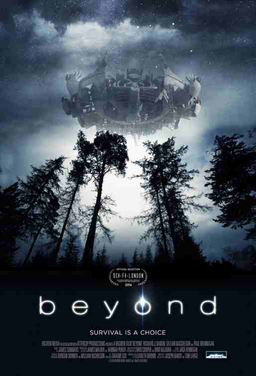 Beyond review