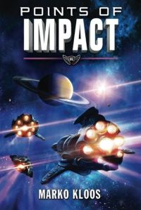 Points of Impact review