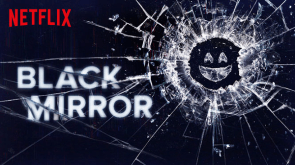 Black Mirror Season Three review