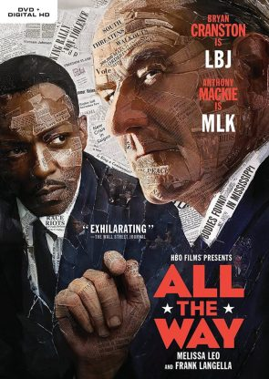 All The Way review