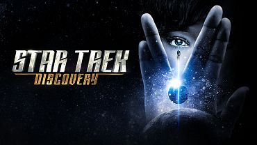 Discovery Season One review