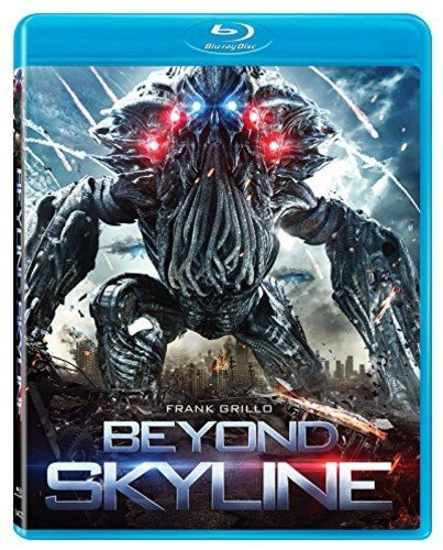 Beyond Skyline review