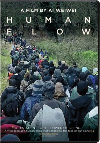 Human Flow review