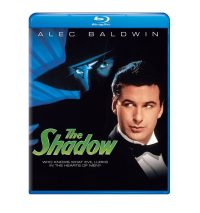 The Shadow review