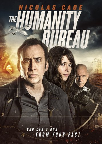 The Humanity Bureau review