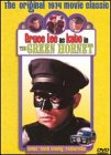 The Green Hornet review