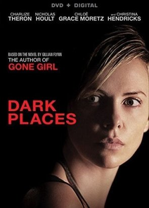 Dark Places review