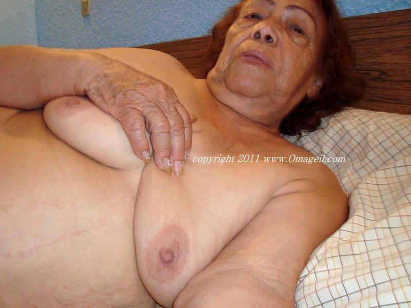 6 tumblr old granny omageil