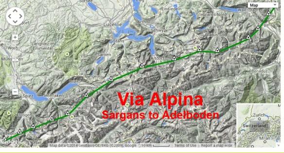 Via AlpinaLabelled