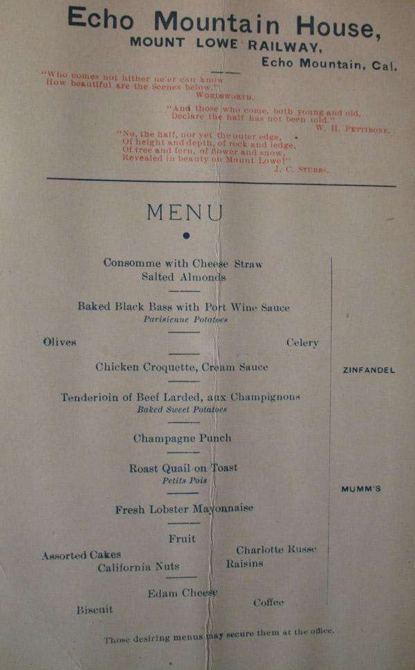 ML32jpg (600×969) Old Menus Pinterest Menu - coffee menu