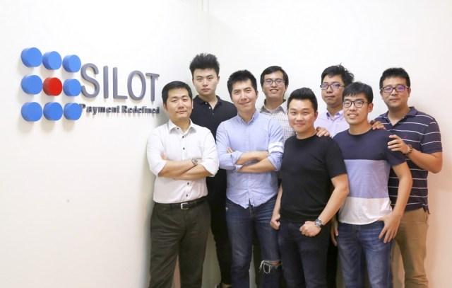 silot2