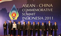 aseanchina2011