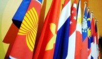 aseanflags2