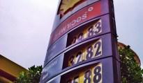 shellgas2012