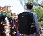 Image tortuga-travel-backpack-stephen-market_grande.jpg