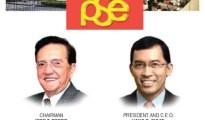 PhilippineSE
