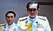 PrayuthTVfeat