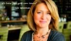 Image Liz-Wiseman-Episode-49-Quote_thumb%25255B12%25255D.jpg