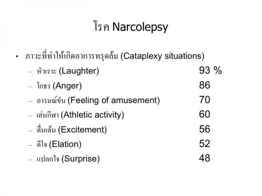 Narcolepsy symptoms Narcolepsy Pinterest Narcolepsy symptoms - quotation letter sample in doc