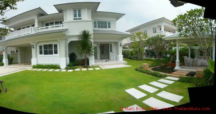 Pictures Of Houses. Free Albertaus Most Expensive Homes For Sale