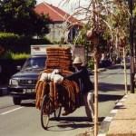 Indonesia frees Australian drug teen