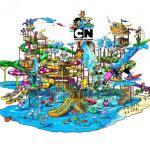 First Cartoon Network Water Park to open near Pattaya