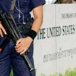 US Embassy Bangkok issues another security warning to citizens
