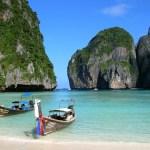 Tourists assured Thailand is safe
