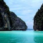Phuket Update: Phi Phi stabbing suspect pleads not guilty