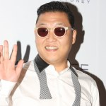 """Psy's """"Gangnam Style"""" soon to be most-viewed video on YouTube"""