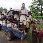 After India, Phuket Rohingya face deportation from Thailand