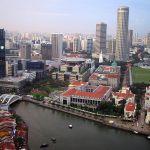 Singapore lifts ban on Thai frozen chicken