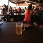 Alcohol sales banned on Vesak Day