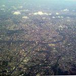 Bangkok: Bomb explosion near Chitralada palace