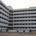 Suspected Ebola patient found: Public Health Ministry
