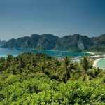 Thailand is the best place to live after retirement: HSBC Survey