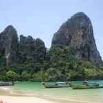 Tourism entrepreneurs ask Thai Govt to scrap visa fees