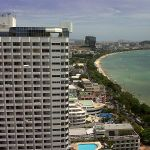 27 year-old American-Thai girl found dead in Pattaya hotel room