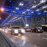 Travellers told to leave early for Suvarnabhumi Airport