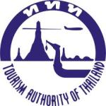 Thailand Ministry Of Public Health Assures Visitors To Thailand Not To Be Concerned About Flood-Related Health Risks