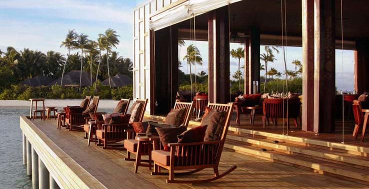 Anantara_Kihavah_Maldives-deck-473