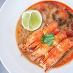 Tom Yum Goong-featuredimage