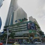 Jewelry Trade Center thailand
