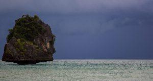 Krabi Thailand Image
