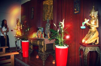 THAI PARADISE banner2 ok